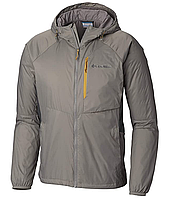 Куртка мужская Columbia Red Bluff. Оригинал. Размер L