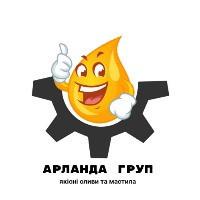 """ООО """"АРЛАНДА ГРУП"""" (масла, смазки, антифризы)"""