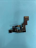 Камера фронтальная / датчик приближения iPhone 6S Plus