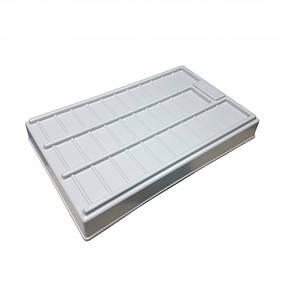 Поддон (лоток) для гидропоники 60x91 см см, фото 2