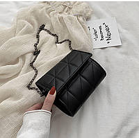 Стильная женская сумка- клатч. Модель 450, фото 2