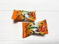 Лукоморье с шоколад. вкусом 1,5кг. ТМ Балу, фото 1