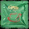 Кофе в монодозах Caffe Poli Monodosa Verde