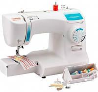 Швейна машинка TOYOTA SPB 15