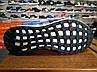 Adidas Pure Boost. B37776 Оригинальные мужские кроссовки для бега, занятий фитнесом., фото 6