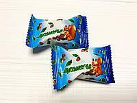 Лукоморье с молоком 1,5кг. ТМ Балу, фото 1
