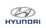 Хендай (Hyundai)