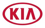 Киа (KIA)
