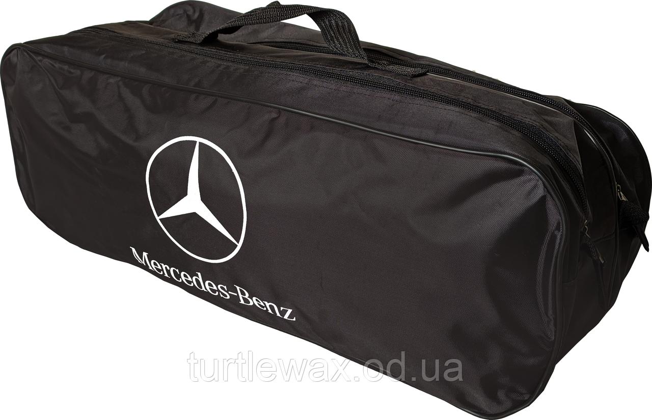 Органайзер багажника Mercedes-Benz