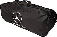 Органайзер багажника Mercedes-Benz, фото 1