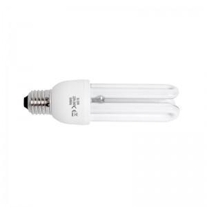 УФ лампа 20W E27 BL tube для Noveen IKN-22