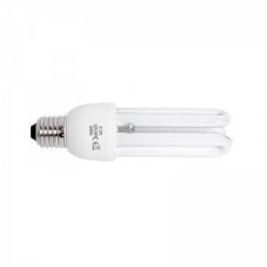 УФ лампа 20W E27 BL tube для Noveen IKN-22, фото 2
