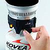 Газовая горелка Kovea Alpine Pot Wide KB-0703W, фото 5