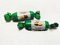 Конфеты Вкус лещины 2,5кг. ТМ ДОМИНИК