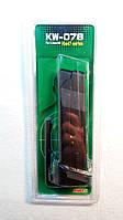 Магазин для пневматичного пістолета KWC KM-47 (KW-078), фото 1