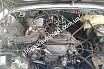 Догляд за двигуном Газелі