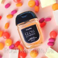 Санитайзер PocketBac Gloss Company Bubble Gum