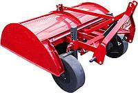 Фреза активная для трактора Wirax 2,1м