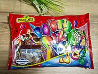 Желейные конфеты Party Mix Sugarland Польша 425г.