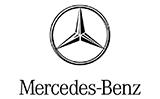 Мерседес (Mercedes)