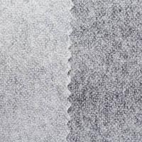 Флізелін 25г/м точковий білий кол 90см (рул 100м) MH