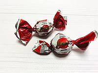 Конфеты Марсиано кокос 1,5кг., фото 1