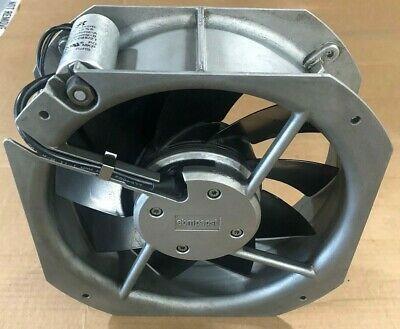 Вентилятор охолодження радіатора, 39858485; Ingersoll Rand
