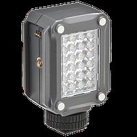 Cветодиодный накамерный видео свет F&V K160 (K160), фото 1