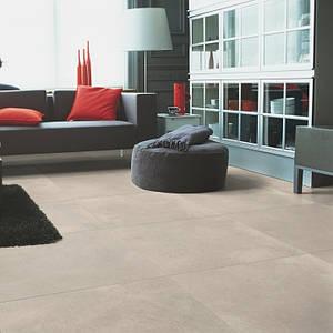 Ламинат Quick-Step Arte бетон натуральный полированный UF1246
