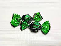 Конфеты Марсиано пломбир 1,5 кг. ТМ БАЛУ, фото 1