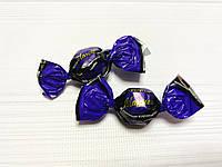 Цукерки Марсиано карамель 1,5 кг. ТМ БАЛУ