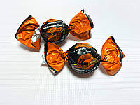 Конфеты Марсиано капучино 1,5кг. ТМ БАЛУ