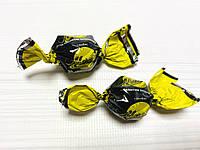 Цукерки Марсиано шоколадниця 1,5 кг. ТМ БАЛУ