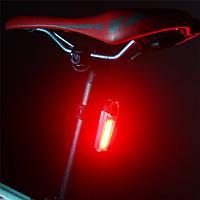 Фонарь задний, стоп фонарь, габариты ZH-1608, фото 1