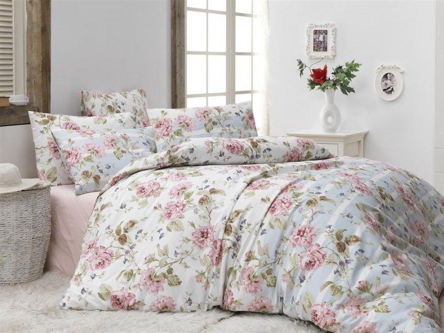 Покривало на ліжко двоспальне Garden 200х220 см (13036_2.0LH_п)
