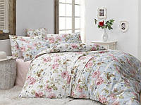 Покрывало двуспальное на кровать Garden 200х220 см (13036_2.0LH_п)