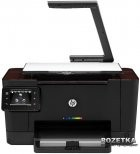 Заправка HP Color TopShot LaserJet Pro M275 картриджи CE310A, CE311A, CE312A, CE313A