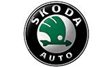 Шкода (Skoda)