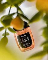 Санитайзер PocketBac Gloss Company Sweet Tropicall