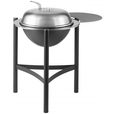 Гриль-барбекю Dancook Kettle BBQ 1900