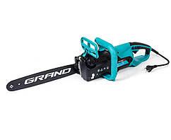 Пила электрическая Grand ПЦ-2850