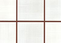 Тонирующий пигмент для затирки Fuga. Шоколад-119