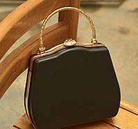Модная женская сумка. Модель 452, фото 3