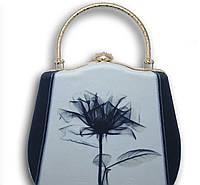 Модная женская сумка. Модель 452, фото 2
