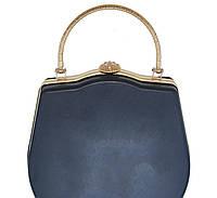 Модная женская сумка. Модель 452, фото 4