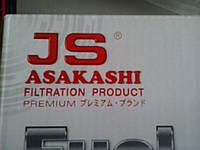 Фильтр JS Asakashi (разработка страна Japan)