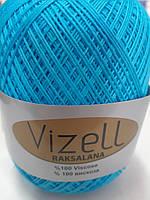 Vizell RAKSALANA №511