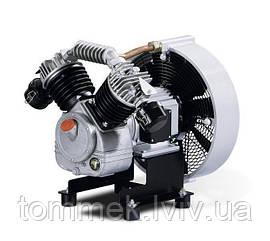 Поршневий компресорний агрегат Kaeser Eurocomp EPC 630-G (до 410 л/хв)