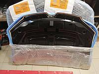 Капот Renault Logan 2 (Original 651002659R), фото 1
