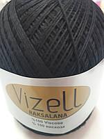 Vizell RAKSALANA №940